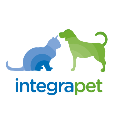 logo-Integrapet-03